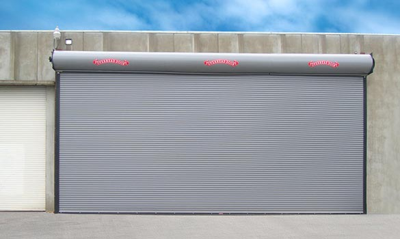 Garage Door Service Hampton VA