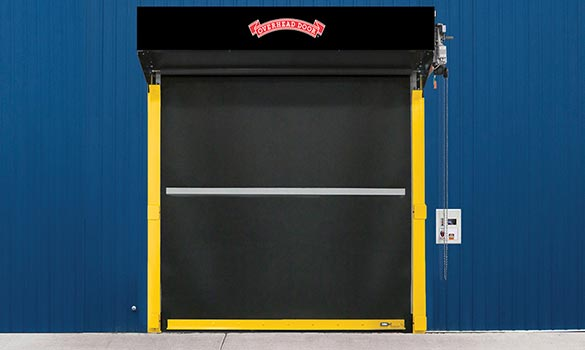 Garage Doors Newport News VA