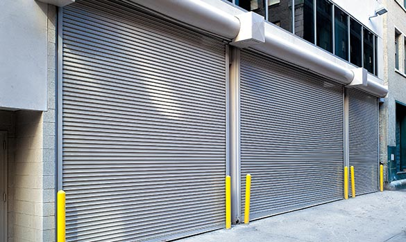 Garage Doors Chesapeake VA