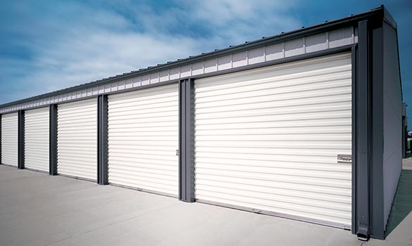 Garage Door Service Virginia Beach VA